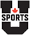 U Sports