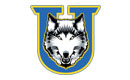'Wolves Outdone by Rams