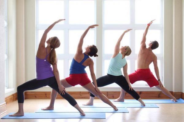 Moksha-Yoga-Charlottetown-PEI