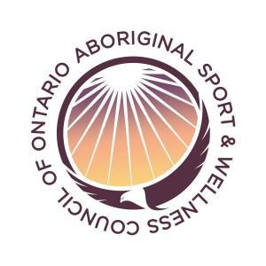 ASWCO_logo