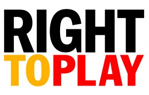 Right To Play logo (1)