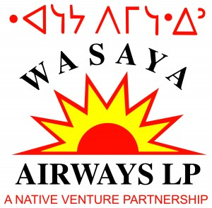 WASAYA AIRWAYS_CMYK300ppi (1)