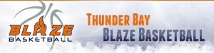 Blaze_BB_Header