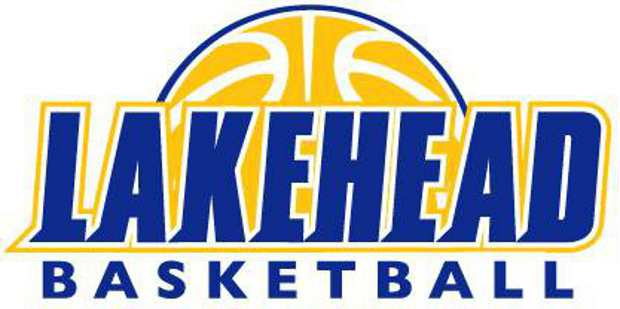 LUBasketball_logo