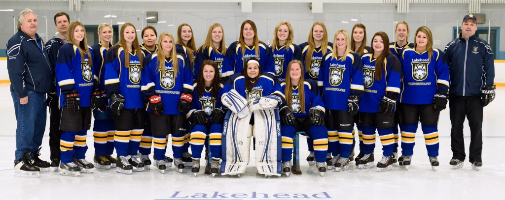 LUHockey2015-Team2