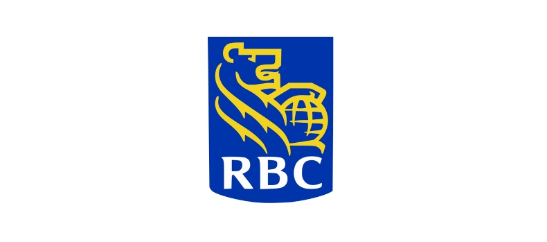 RBC-logo-wide1