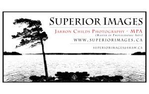 Superior Images_logo 15