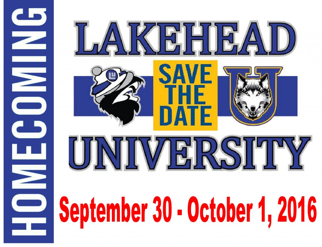 homecoming-save-the-date-logo-v1