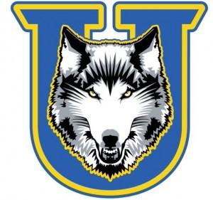 thunder-wolves-white