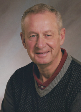 Bill Keeler Picture3