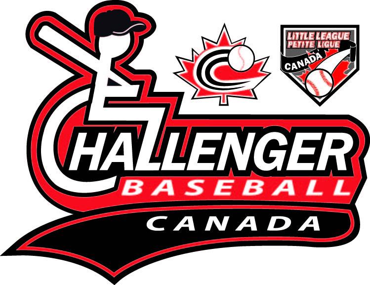 Challenger_Baseball_Canada_logo_FINAL_EN_2016
