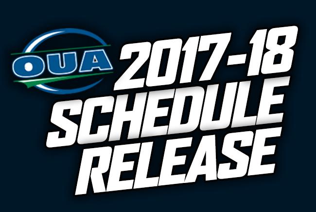 201718_schedule_release